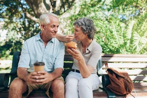 Do you know how much you can 'safely' spend in retirement?