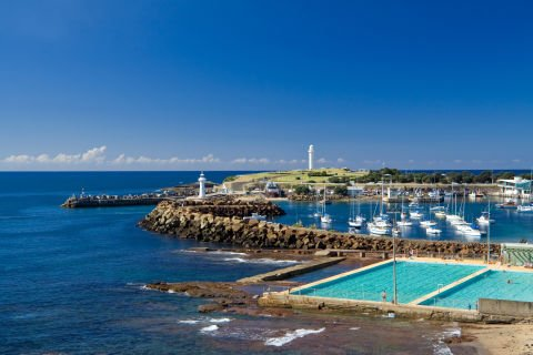 Royal Commission announces Wollongong forum