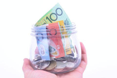Federal Budget 2021: Changes supercharge retirement savings