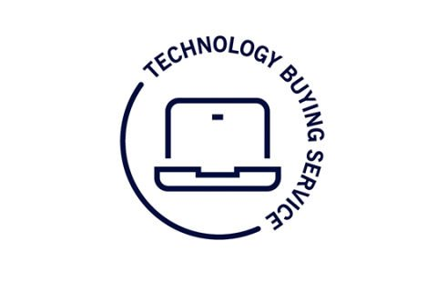 Technology Buying Service
