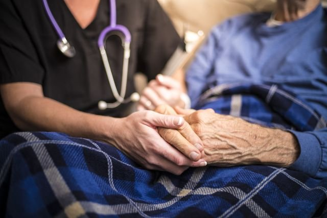 Media Release: Consumer groups outline 10 key points for the future of aged care in Australia