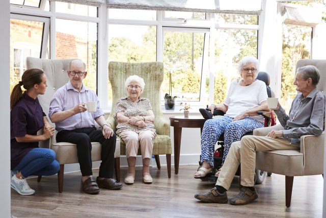 New retirement village laws – have your say