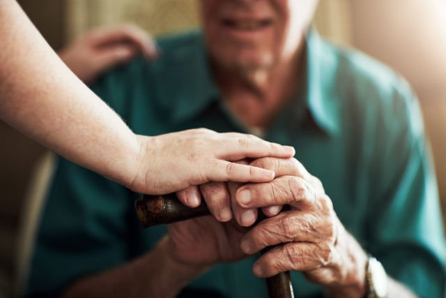 "Aged care in Australia: ""cruel and harmful"" and ""must be changed"""