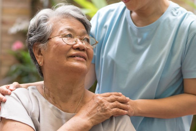 Top tips to avoid dodgy aged care homes