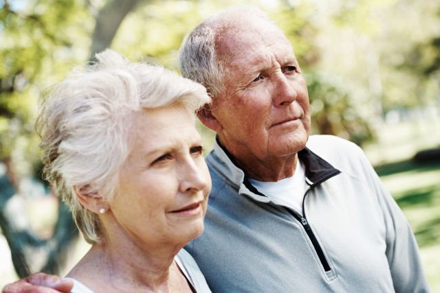 How gifting can impact your age pension