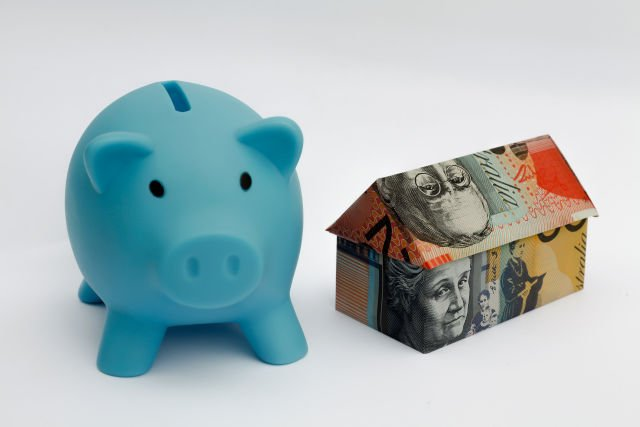 Should superannuation be used for housing?