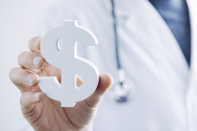 Out-of-pocket health costs: you need to know