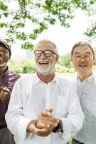 Dealing with diversity: Aged care services for new and emerging communities