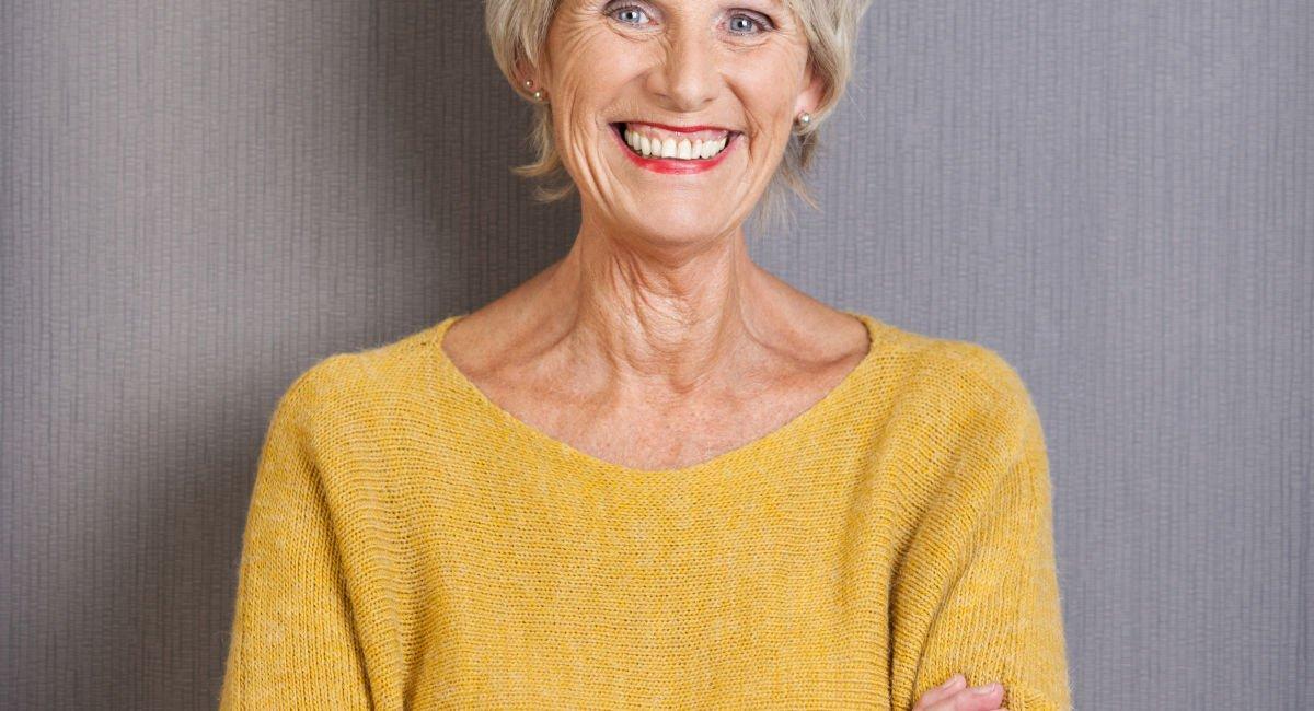 Best Seniors Online Dating Website