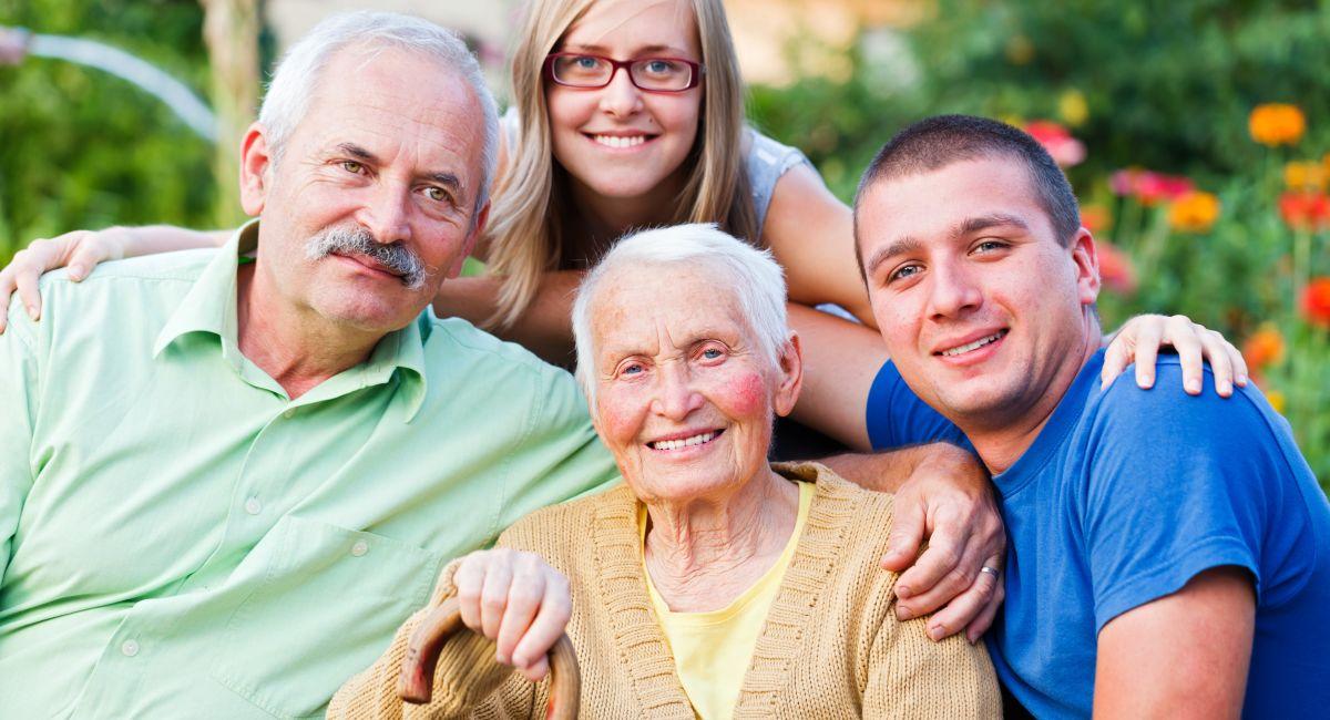 Florida Swedish Senior Dating Online Service