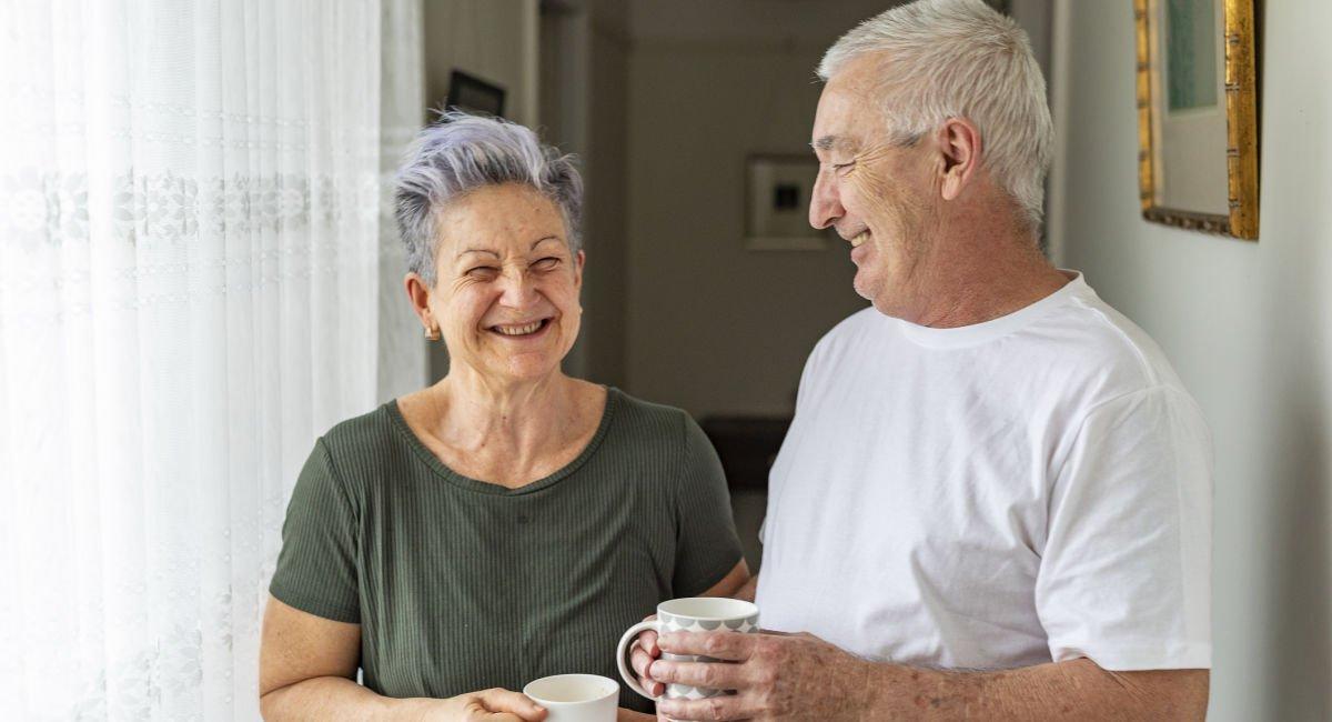 Denver Catholic Senior Dating Online Site