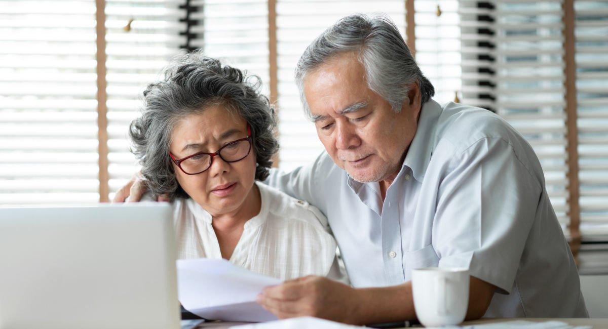 Dallas Asian Senior Singles Dating Online Website