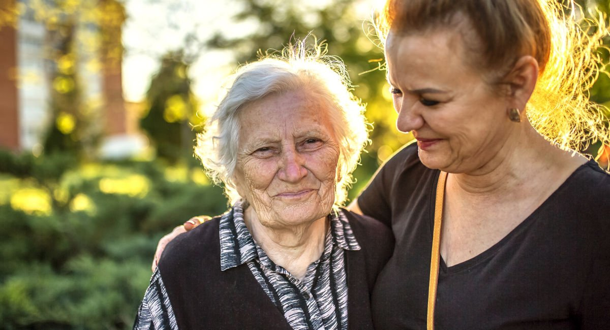Where To Meet Romanian Disabled Seniors