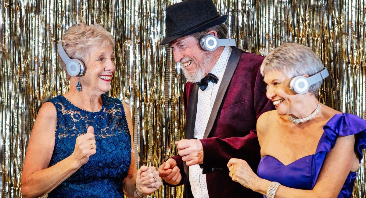 Vancouver Australian Senior Dating Online Service