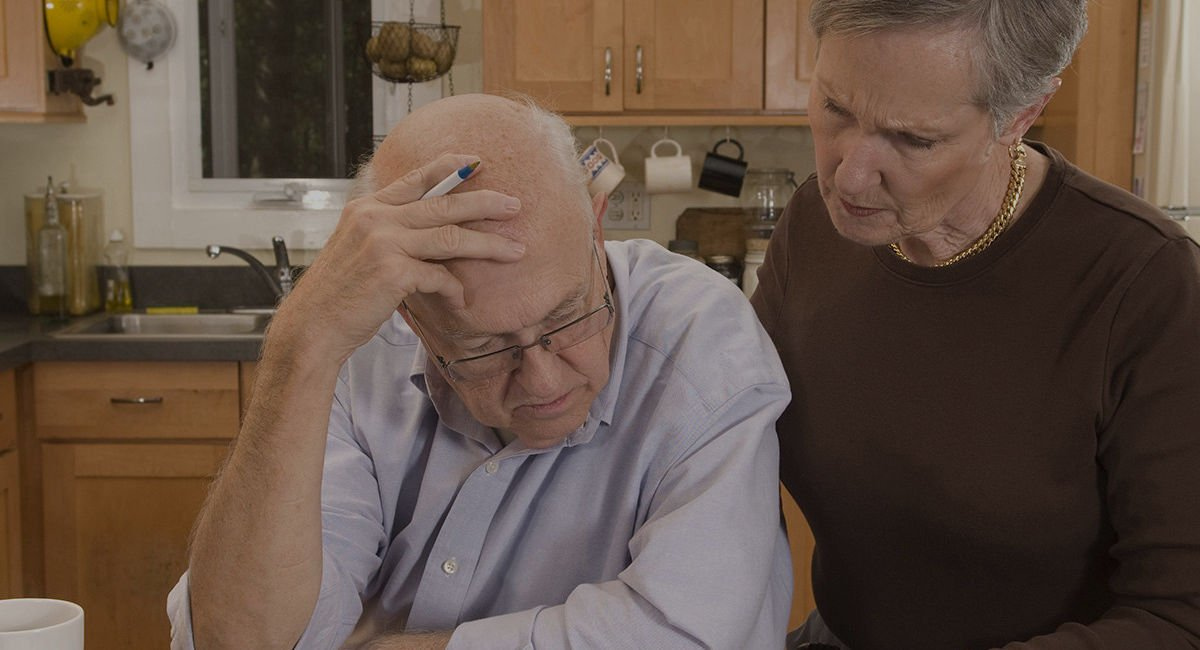 Introduction To Assisted Living